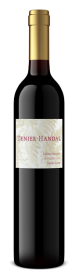 Dernier Handal Cabernet Sauvignon from Dry Creek Valley AVA